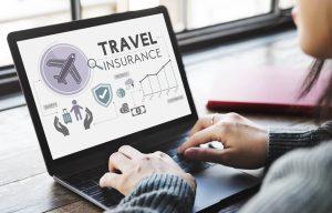 ביטוח נסיעות לחול - חובה לכל נוסע