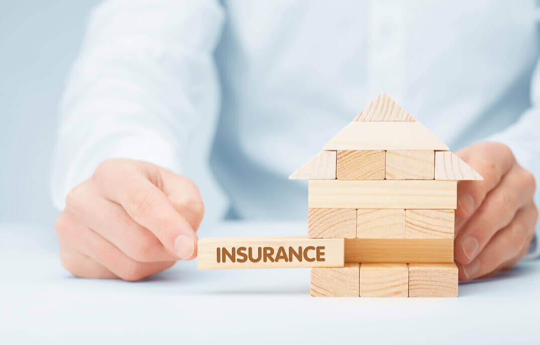 אלה הסעיפים החשובים שכדאי לוודא כי הם קיימים במסגרת ביטוח הדירה.