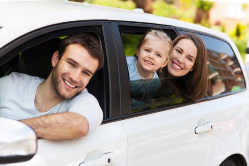 ביטוח רכב לא צריך להיות עניין מורכב. לשם כך, באנו לעשות סדר בדברים.