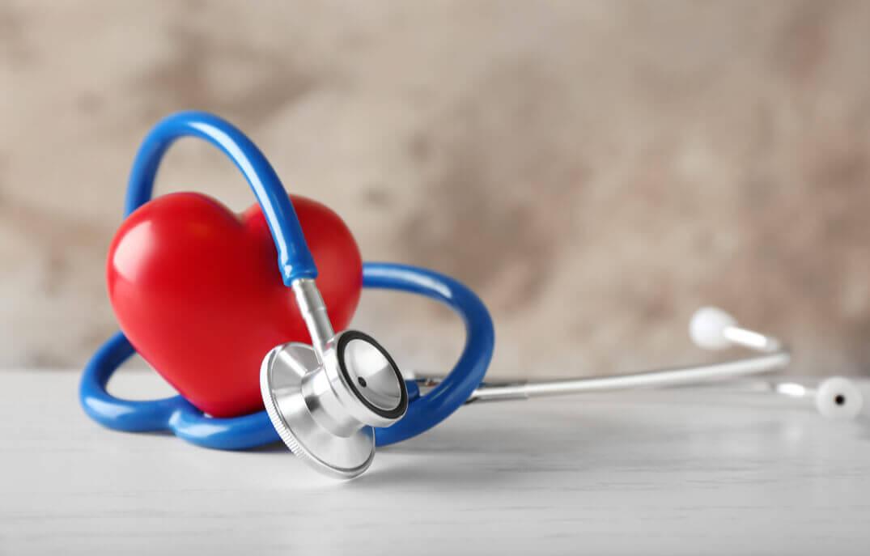 יש ביטוח רפואי פרטי ויש את 'בריאות שלי' מבית הפניקס