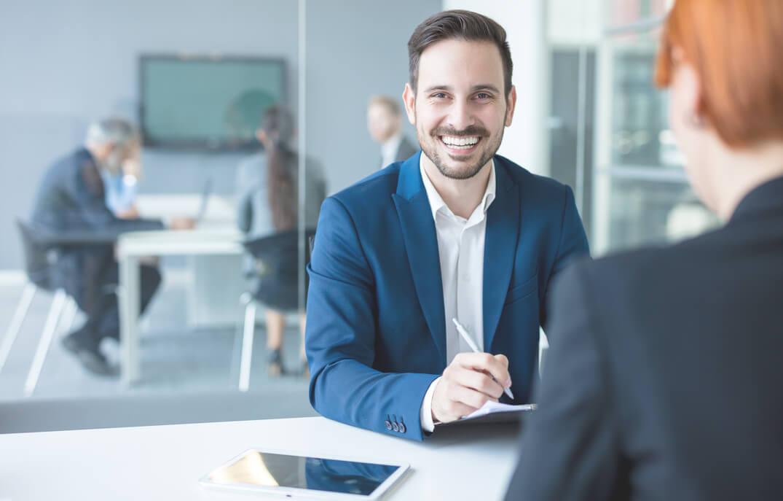 ביטוח מנהלים – מה חשוב לדעת?