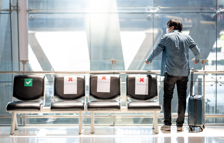 טיסות לחו