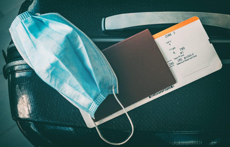 ביטוח נסיעות בתקופת קורונה