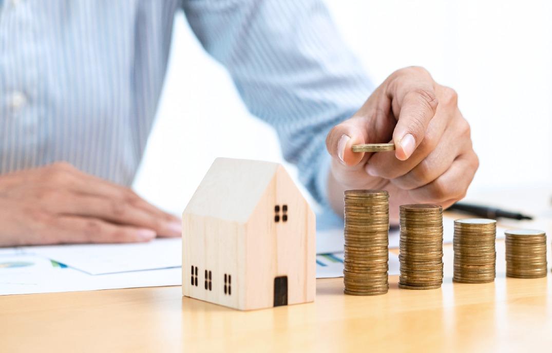 mortgage insurance
